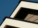 Design Detail - Eaves 03