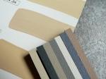 Design Detail - Swatches 04