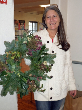 wreath-making-2013-09