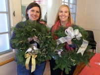 wreath-making-2013-10