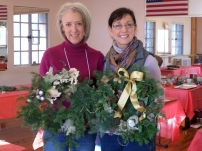 wreath-making-2013-11