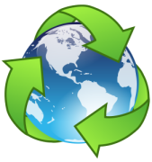 recycle-crystal-earth