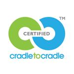 cradle-to-cradle-seal
