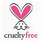 cruelty-free-seal