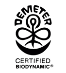demeter-certified-seal