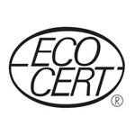 ecocert-seal