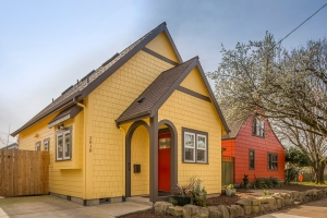 Link to Accessory Dwelling Unit projects.
