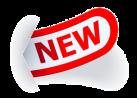 sticker-new-zkMUdlPO
