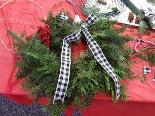 wreaths-2015-09