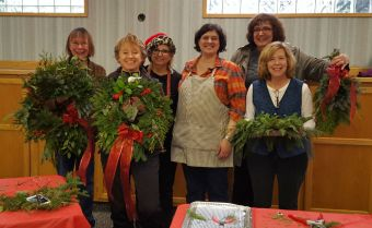 wreaths-2015-10