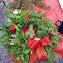 wreaths-2015-11