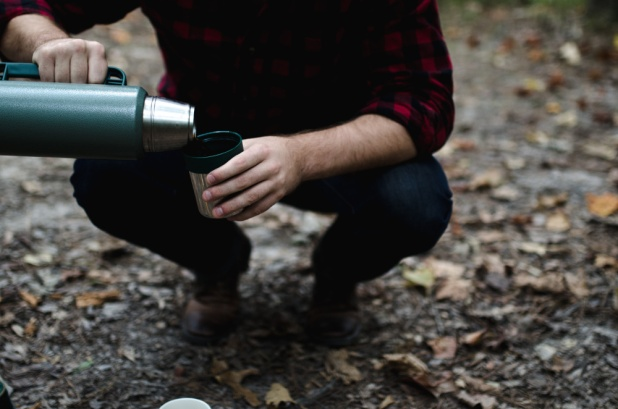 camping-coffee